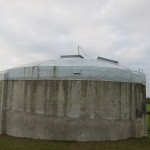 Water Tank_Site Photo 2