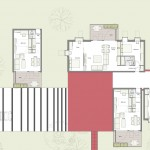 8 + 12 Apartments_Floor Plans Detail 2