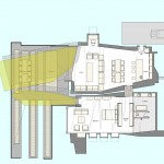 Beach House_Floor Plan