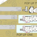 Pop_Up_Site Plan