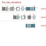 Slinky_Elevations Breakdown