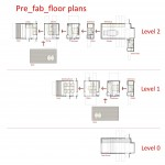 Slinky_Floor Plan Breakdown