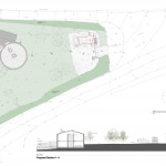 Water Tower_Site Plan