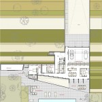 Wedge_Ground Floor Plan